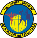 166th Medical Sq emblem.png