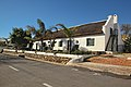 16 Church Street, Tulbagh-001.jpg