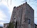 173 Torre de les Aigües (Palou).jpg