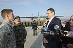 173rd Airborne continues allied training missions in Romania 141114-A-IK450-889.jpg