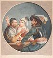 1778 Scorodoomoff Gamblers.jpg