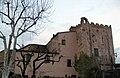 177 Torre de les Aigües (Palou).jpg