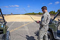 177th EOD renders ordnance safe 130503-Z-AL508-025.jpg