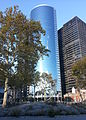17 State Street NYC as seen from Battery Park.jpg