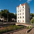 18-06-21-Kassel RRK5086.jpg