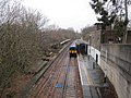 18.02.12 Chessington South 455.752 (6898794289).jpg