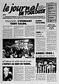 18.02.1988. La Une du Nouveau Journal de Toulouse. (1988) - 53Fi3366 (cropped).jpg
