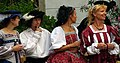 18.8.25 Trebon Campanella Historical Dance Drama 50 (20703849041).jpg