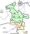 1815 karte vogtei wikipedia.png