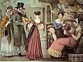 1822-Millinery-shop-Paris-Chalon.jpg