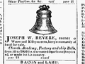 1822 Revere July17 BostonDailyAdvertiser.png