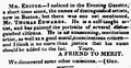 1826 ThomasEdwards BostonCommercialGazette Dec28.png