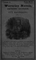 1838 Waverley Mannering Parker.png