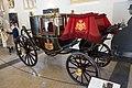 1849 Gala coupé (39572166405).jpg