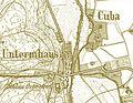 1850 Gera Cuba.jpg