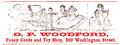 1853 Woodford BostonAlmanac.png