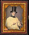 1854 Butcher byEdwardMTyler Boston DaguerreianSociety.jpg