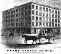 1856 PearlSt Block BostonAlmanac.png