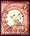 1872 1Groschen Benfeld Mi4.jpg