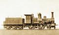 1873prod1B Borsig.png