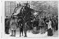 1876 printing press Harpers Weekly Dec23.png