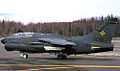 188th Tactical Fighter Squadron - Ling-Temco-Vought A-7K Corsair II 80-0290.jpg
