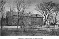 1897 Almshouse Charlestown Institutions AnnualReport Boston.png