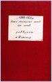 1899-1900 годы. Браки. Фонд 67, опись 3, дело 649.pdf