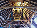 18th century barn Hatfield Broad Oak Essex England 1.jpg