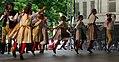 19.8.17 Pisek MFF Saturday Afternoon Dancing 069 (36533393042).jpg