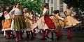 19.8.17 Pisek MFF Saturday Afternoon Dancing 070 (36656750006).jpg