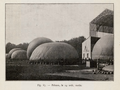 1900 Ballooning - Pelouse p 250 of Report on Exposition Universelle.png