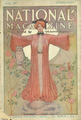 1907 NationalMagazine Boston June.png
