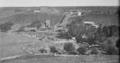 1907 Naylor ranch Altavista Kansas USA.png
