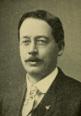 1908 Hamlet Greenwood Massachusetts House of Representatives.png