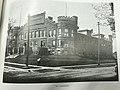 1909 MIchigan State Normal College Gymnasium.jpg