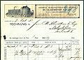 1910-09-30 Hannoversche Geschäftsbücher-Fabrik W. Oldemeyer Nachfolger Rechnungskopf Otto Schmidt Aschersleben 600dpi.jpg