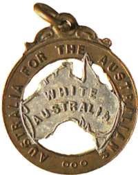 1910 White Australia badge.png