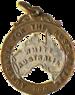 1910 White Australia badge.png
