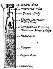 1911 Britannica - Wireless Tube.png