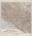 1912 - Übersichtskarte von Bosnien und der Hercegovina.jpg