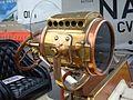 1913 Ford Model T Speedster searchlight.JPG