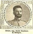 1916-02-Gambara-Guido-di-Bologna.jpg