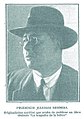 1916-08-16, Mundo Gráfico, Prudencio Iglesias Hermida.jpg