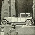 1917 White Town Car 4 cyl 16 valves (14595039448).jpg