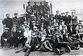 1918-1920. Сотрудники Мариупольского ЧК.jpg