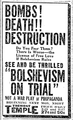 1919 TremontTemple BostonGlobe June5.png