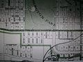 1923 Map of the Martin Drive Neighborhood, Milwaukee, Wisconsin USA.jpg