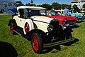 1929 DeSoto Roadster (28653651746).jpg