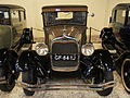 1929 Ford 45 A Standard Coupe pic2.JPG